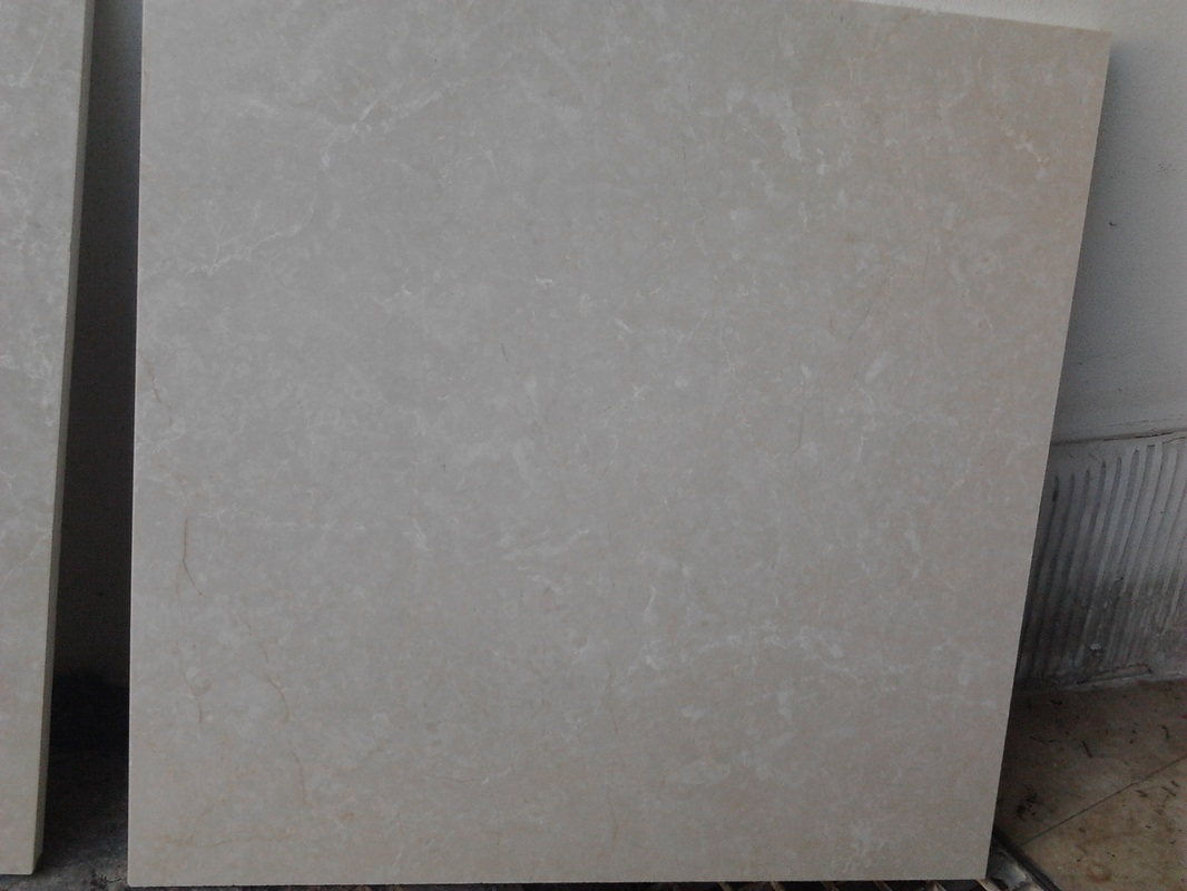 Natural Stone Marble Art International Ltd Saif Zone